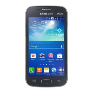 Samsung Galaxy Ace 3