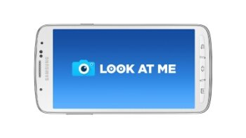 , Samsung Introduces Look At Me App to Help Children with Autism Communicate Better