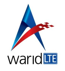 warid 2016,warid 2015,stopped warid offers,stopped warid packages,warid,telenor,warid cutoff,warid stop offers,warid stop packages,warid offers,warid packages,warid 15th janurary 2016,warid 15th jan,apna Shahar 5 offer, Apna Shahar 8 offer, Glow Raat din offer, Old Karachi Offer, Glow 24 offer, Ghanta Offer, SMS Craze, Sunday Craze, Voice Craze, Zem Infinite Craze, Warid to Cut-Off Many Offers/Packages from Year 2016
