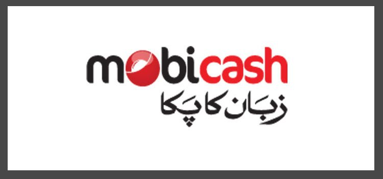 , Mobicash Introduces Other Mobile Operator Balance Load Purchase