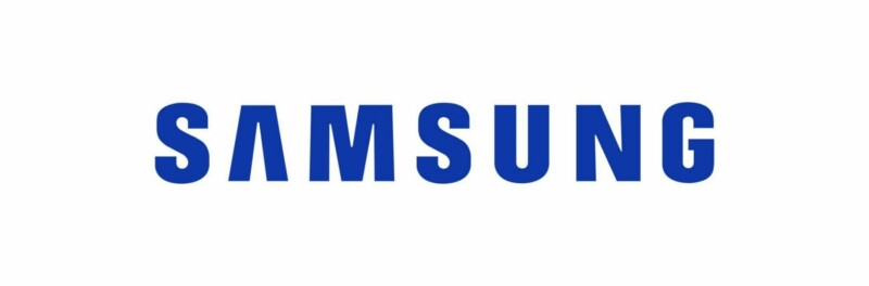 Samsung and LG U+ Signed MoU for Next Generation 5G Technology