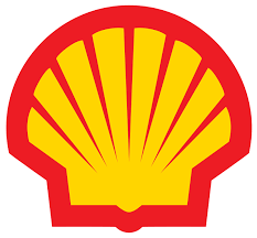 free fuel. fuel efficiency tips, fuel efficient, GM Retail, grade fuel, shell, Shell Pakistan, Shell Super Unleaded, Shell Campaign Pledging for a more Fuel Efficient Pakistan