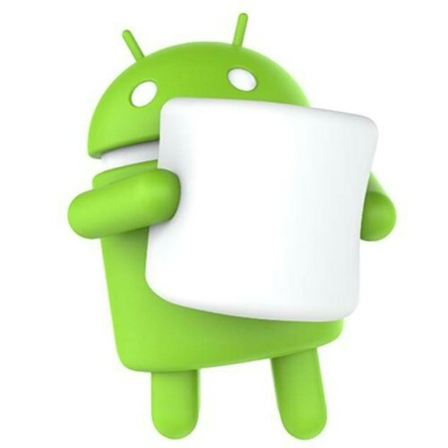 "Android, Marshmallow, 6.0,, Google Announced ""Marshmallow"" as New Android 6.0 OS"