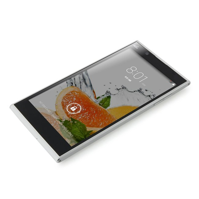 iNew, L1,iNew L1,iNew Mobile, iNew Phone, iNew to Launch L1 4G LTE Smartphone