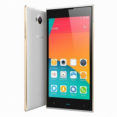 inew, inew 4g, iNew Android, inew mobile, inew mobile Pakistan, inew mobiles, iNew price, inew prices, inew products v7 inew, inew smartphone, inew store, inew v5, INew V7, iNew V7 Pakistan, inew v7 phone, inew v7 review, inew v7 root, inew warranty, smartphone v5, v5 inew, v7 inew, v7 inew price, v7 inew specs, v7 price, iNew to Launch V7 Android Smartphone