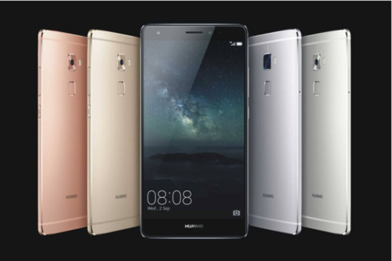 huawei,Mate S,smartphone,android, Mate S, Huawei Globally launched Mate S Smartphone