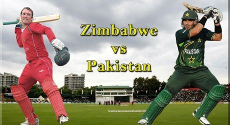 Pakistan-vs-Zimbabwe-Live-Streaming-460x250