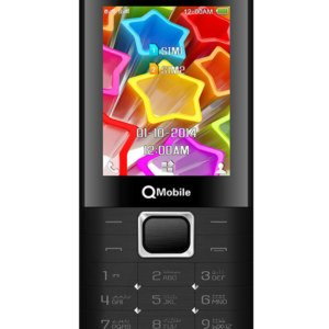 QMobile R380 Price & Specifications