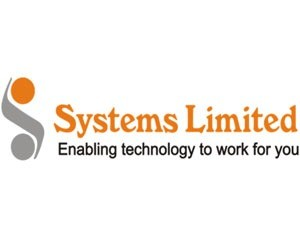 Systems-Limited