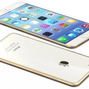 Apple iphone 6s Price & Specifications