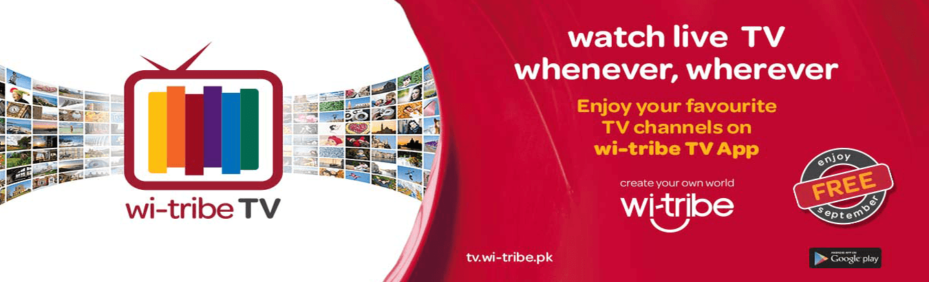 wi nettv, winet, witribe, wi-net tv, WINet, wi net tv, tv wi net, wi netTV, winet tv setting, winet tv, smart tv, wi-tribe, wi-tribe TV, Service,internet, witribe tv,internet tv, wi-tribe Launched wi-tribe TV Service