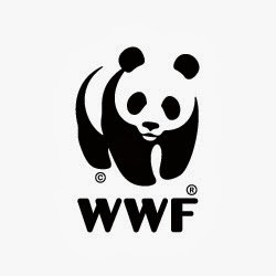 Mobilink,WWF,awarded,Green ,marketing,practices, Mobilink Awarded by WWF for Following Green Practices
