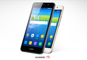Huawei, y6, Huawei y6 in Pakistan, Huawei Y6 price, Huawei, y6 price, y6 review, y6 specs, Huawei Y6 in Pakistan, Huawei Launches Y6 for Rs.14,899