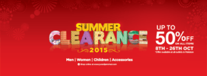 Junaid, Jamshed, Summer, Clearance, Sale 2015, Junaid Jamshed Summer Clearance Sale 2015