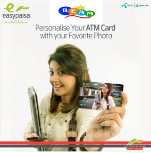easy paisa,mobicash,mobicash vs easypaisa,easypaisa account,bill payments,easyload,easy paisa load,atm card easypais,account holder,Favourite, picture, Easypaisa, atm, card,ATM, easy, paisa, telenor, Easypaisa, atm card, telenor mobile card, own image, personalised, image on atm, EasyPaisa card image, easy paisa picture, Easypaisa atm picture, card, debit, tameer bank, easypaisa card, telenor atm, mobile banking, banks, Get Your Favourite Picture on EasyPaisa ATM Card
