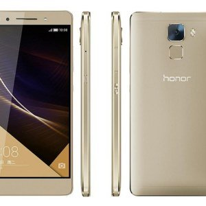 Huawei Honor 7 Price and Specifications