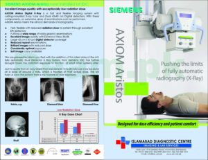 X ray idc, x-ray idc, Siemens, radiology, radiologist, radiological services,Xray chest, digital xray, xray head, xray legs, F8,Islamabad, diagnostic tests, laboratory, f8 lab, Islamabad laboratory, idc Islamabad, Islamabad idc, idc charges, idc Pakistan, idc outlet, idc Pakistan, IDC, Installed, Siemens, AXIOM, Aristos, Dual Detector, X Ray System. Siemens, AXIOM, Aristos, Fully, Automatic, Dual Detector X Ray, System, IDC, Islamabad, diagnostic, centre, f8,imaging services, lab services, laboratory, xray, xray machine, xray system, xray radiation, radiation, ct scan, mri scan, blood test, best laboratory, top laboratory, blood tests, IDC Installed Siemens AXIOM Aristos Dual Detector X Ray System