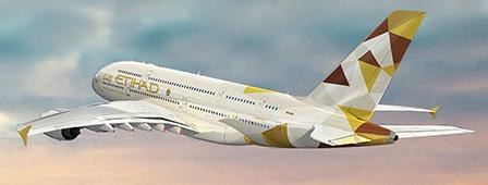 UAE, airline,etihad airline, national airline, Arab Emirates, Sales, Office, Lahore, etihad, Airways, airport, etihad Airways, Lahore office, planes, airport's, Pakistan,, Etihad Airways Opened New Sales Office at Lahore