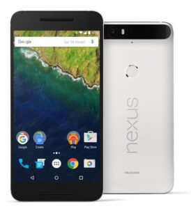 mobilink nexus,nexus 6p mobilink,mobilink 6p,Mobilink Nexus 6P,nexus 6p by mobilink,zong nexus 6p,telenor nexus 6p,ufone huawei nexus 6p,nexus 6p telenor,warid nexus 6p,huawei,nexus 6p,6p huawei,71,999,Rs.72000,nexus,huawei smartphones,nexus 6p price,nexus 6p specifications,nexus 6p pakistan,price of Huawei Nexus 6P,android,android 6p,huawei, Huawei Launched Nexus 6P for Rs.71,999