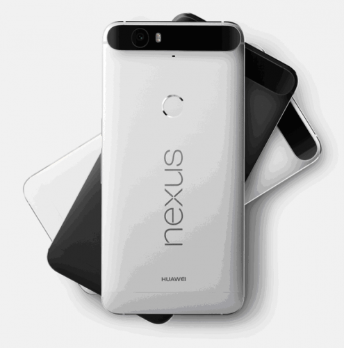 Huawei, Nexus, Nexus 7, Nexus 7 Huawei, Google Nexus 7,smartphone, mobile, Nexus phone, Nexus Smartphone, Nexus 7, 7 Nexus, Nexus 7 phone, Nexus 7 price, Nexus 7 Specifications, Nexus 7 in Pakistan, Next Nexus Smartphone, Nexus 7, To be Made by Huawei