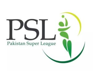 Pakistan_Super_League_PSLT20_official_logo