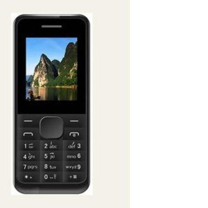 QMobile Power 2 Price & Specifications