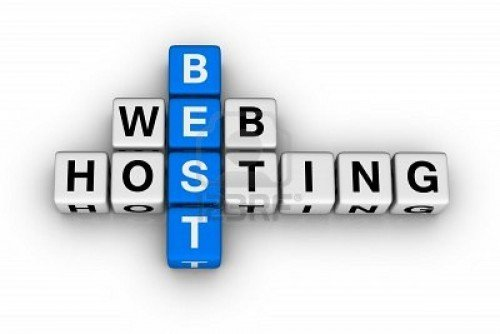 web, Best Cheap Shared Web Hosting in Pakistan