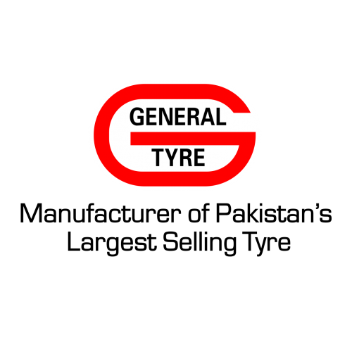 tubeless tires,tubeless general,general tubeless,general tube,tube less tyre,biker,General Tyre Pakistan Launched Tubeess Tire for Motor Cycle, General Tyre Pakistan Launched Tubeless Tire for Motor Cycle