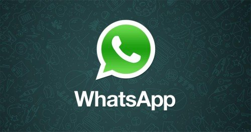 WhatsApp, down, Africa, usa, Pakistan, social, message, social message app, WhatsApp Goes Down in Many Countries
