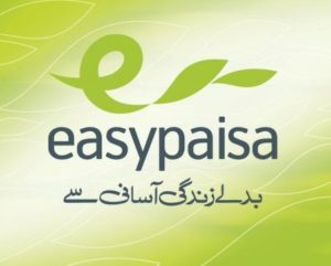 EasyPaisa, brancless, bank, banking, services, telenor Pakistan, mobilink, mobicash, timepey, upaisa, mobile paisa,EasyPaisa, collect, traffic violation, fine, Sindh, Pakistan, pay, fine, traffic violations, EasyPaisa shop, Sindh, EasyPaisa, e-ticket, easy-to-use, easy paisa, challan, fee, traffic, challan fee, EasyPaisa challan, fee, telenor, a2z e-ticket, traffic fee challan, telenor, Karachi, sindh, pay, traffic, challan, EasyPaisa, Sindh,, Now Pay Traffic Challan Through EasyPaisa in Sindh