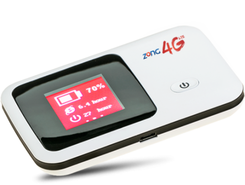 Zong, 10%, Discount ,Online Booking ,Fiber Home Device ,Mifi Device,LM53SL 4G Mobile WIFI Specifications,LM53SL, 4G Mobile WIFI,Zong ,Fiber Home, MBB Device,zong ,online,booking,discount,10%,zong mbb,mbb device,zong fiber home,fiber home,zong 4g wingle,zong 3g wingle,zong wifi,zong mobile wifi,zong super 3g,zong lte,zong mifi,mifi,router,wifi usb,usb wingle,mbbpackages,mbb monthly bundles,mbb price,mbb speed,mbb internet,internet,zong internet,zong charges,zong 4g bundles,zong data sim,data sim,SIM, Zong Gives 10% Discount on Online Booking of Fiber Home Device