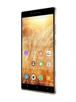 QMobile Noir E8 Price & Specifications