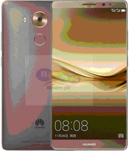 Huawei, Launch, Mate 8, Pakistan, Huawei mate, Mate 8, mate8,Huawei mate, mate8 price, mate8 specification, mate 8 in Pakistan, Android, phablet, tablet, phones, smartphone 2016,best phone 2016,2016 lates phone, 2016 Huawei, Huawei 2016 phone, Huawei to Launch Mate 8 in Pakistan