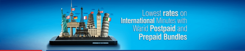 warid-LTE-IDD-bundle-inner-header