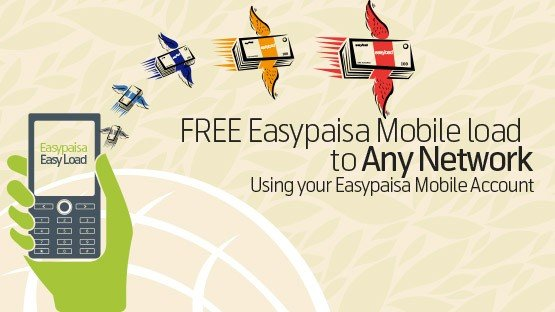 Easypaisa Starts Other Network Mobile Load Through Mobile Account,easyload,zong easyload,easypaisa easyload,mobilink easyload,telenor easyload,warid easyload,ufone easyload,Easypaisa Starts, Network, Mobile, Load ,Mobile Account,mobicash,mobile load,prepaid balance,network load,easypaisa account,mobile recharge,*786#,telenor,mobilink,mobile banking,mobile account,, Easypaisa Starts Other Network Mobile Load Through Mobile Account