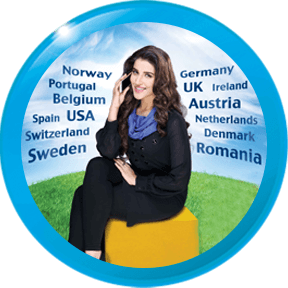 zong,vitual mobile network,zong lyca,lyca zong,zong international,zong idd,zong uk,lyca call rates,lyca pakistan, Zong Brings LycaMobile Call Package to 14 Countries