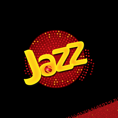 jazz,mobilink,mobilink jazz,mobicash,jazz relaunch,jazz is back,dunya ko bata do,jazz,mobilink,jazz package,jazz pakistan, Mobilink Relaunched Jazz as Complete Telecom Brand