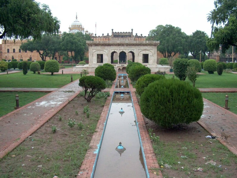Lahore, Top 20 Places in Lahore You Should Visit