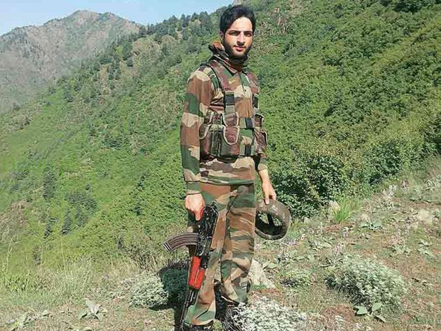 Burhaan Wani,Kashmir,Muhammad, bin, Qasim, AJK,Indian forces,freedom fighters,Pakistan,India,Kashmir killing, Kashmir is Bleeding