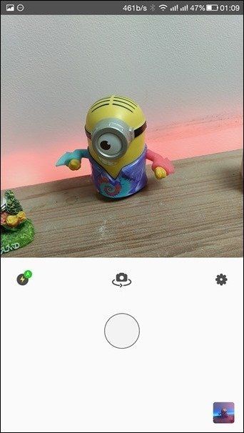 Prisma Android App, Watermark,Flavor Selfies, Top 5 Tips to Use Prisma on Android