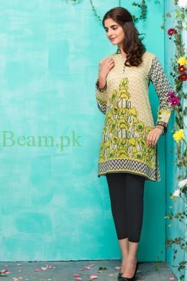 designers,dress,lawn,suits,capri,models,summer,summer fashion,fashion,fashion 2016,fashion pakistan,akaram,jj girls,j.j women,alkaram,Latest, Summer Collection, Women, 2016, Latest Summer Collection for Women 2016