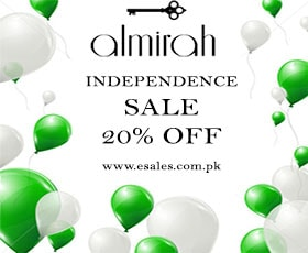 independence day, Independence Day Discount Offers 2016