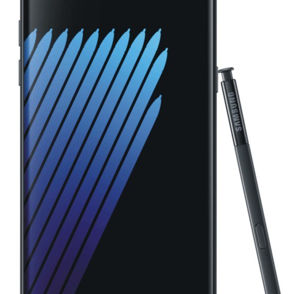 Samsung Galaxy Note7 Price & Specifications