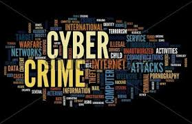 cyber, Cyber Crime Bill: To Tame Social Media