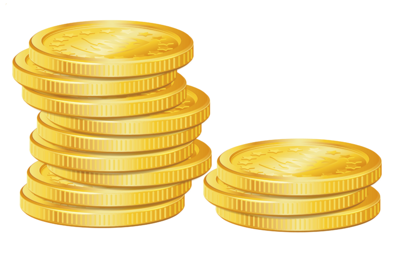 Rs.10 Coin, Pakistan to Introduce Rs.10 Coin