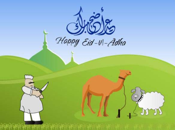 Image result for eid ul azha
