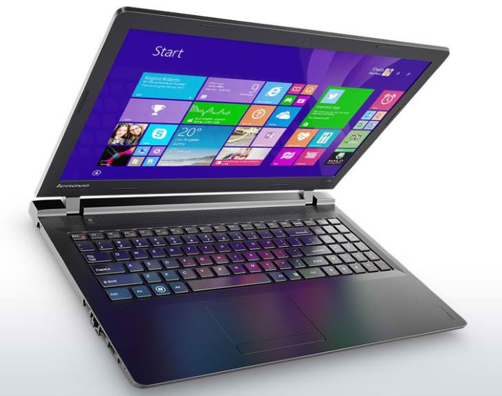 best, Best Laptops You Can Buy Under Rs.50,000 in Pakistan