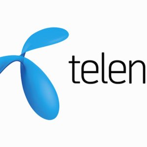 Telenor EasyCard Plus