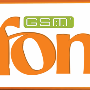 Ufone 2GB Mega Internet Offer