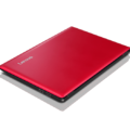 Lenovo Ideapad 100s 11″ Price & Specifications